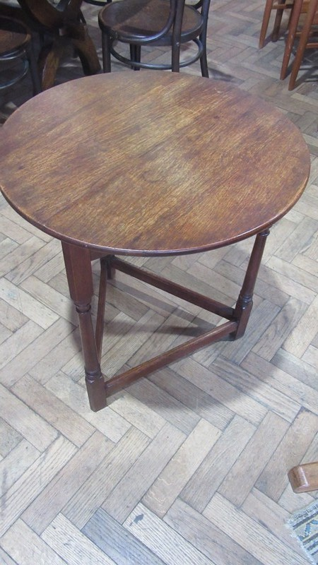 Antique Country Oak Cricket Table-eras-of-style-IMG_3559-main-636689071624349769.JPG