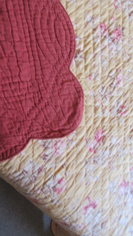 Antique Durham Bed Cover -eras-of-style-img-6597-main-636939625198984637.JPG