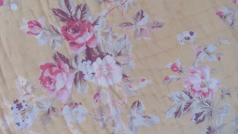 Antique Durham Bed Cover -eras-of-style-img-6598-main-636939625206640111.JPG