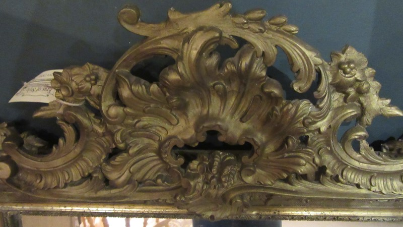Antique French Mirror-eras-of-style-img-7554-main-637061523247886939.JPG