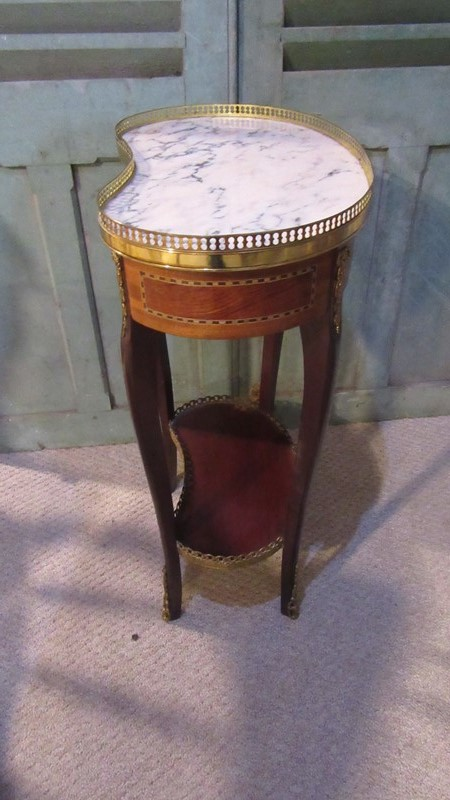 Vintage Inlaid French Side Table -eras-of-style-img-9129-main-637284218966460156.JPG