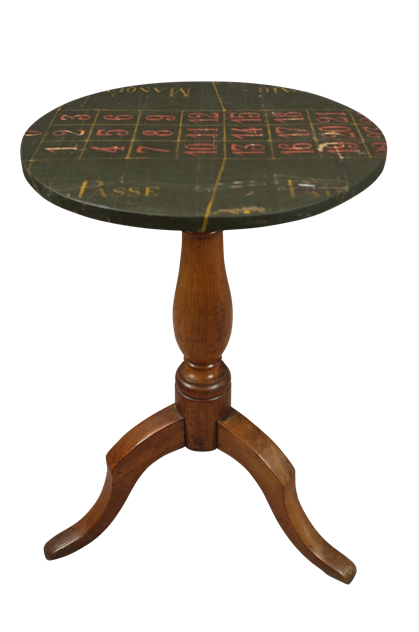Gueridon Table with Gaming Rexin Top-fontaine-decorative-FON0857_F (FILEminimizer)_main_636472095454332853.png