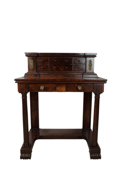 Empire Flame Mahogany Bonheur De Jour -fontaine-decorative-FON1076_B_main_636476474347469015.png