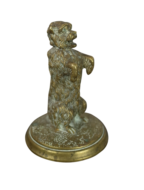 Small Bronze Figure of Terrier-fontaine-decorative-FON1767_B (FILEminimizer)_main_636487609651669097.png