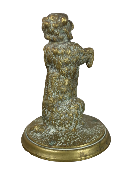 Small Bronze Figure of Terrier-fontaine-decorative-FON1767_C (FILEminimizer)_main_636487609700655609.png
