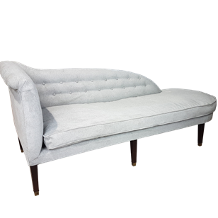 George iii day bed