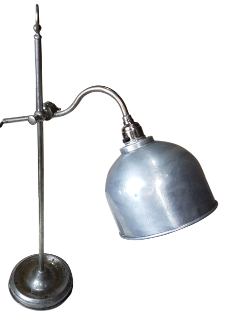 Aluminium Clerks Lamp-fontaine-decorative-FON2222_B (FILEminimizer)_main_636501423942031594.png