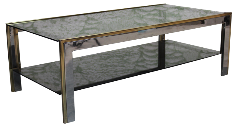 Brass and Chrome Coffee Table-fontaine-decorative-FON2404_A FM-main-636660820145207037.png