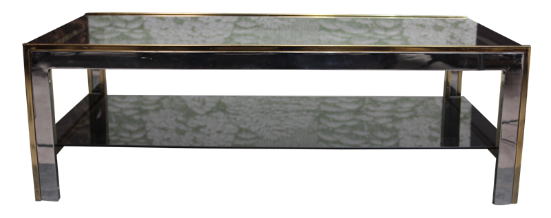 Brass and Chrome Coffee Table-fontaine-decorative-FON2404_C FM-main-636660821318543205.png