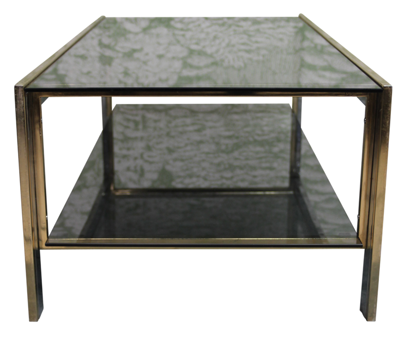 Brass and Chrome Coffee Table-fontaine-decorative-FON2404_D FM-main-636660822404670901.png