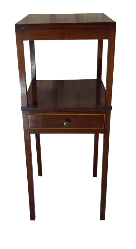 Mahogany Night Stand-fontaine-decorative-FON2447_A FM-main-636684743804558587.png