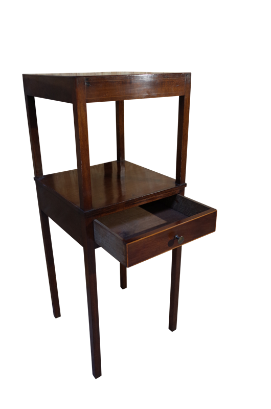 Mahogany Night Stand-fontaine-decorative-FON2447_E copy (FILEminimizer)-main-636684744065715979.png