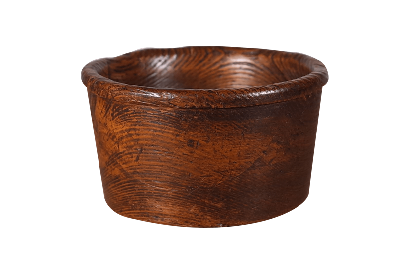 Treen Bowl-fontaine-decorative-fon2670-a-nxpowerlite-copy-main-636796426113201735.png