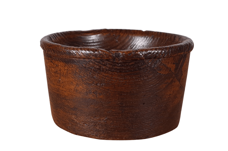 Treen Bowl-fontaine-decorative-fon2670-b-nxpowerlite-copy-main-636796426251026740.png