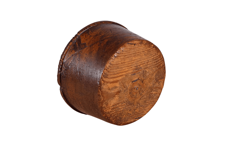 Treen Bowl-fontaine-decorative-fon2670-d-nxpowerlite-copy-main-636796426269307619.png