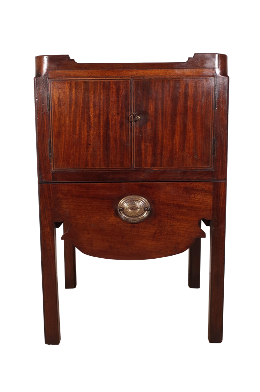 George III Commode-fontaine-decorative-fon2790-a-nxpowerlite-copy-main-636867910218483855.png