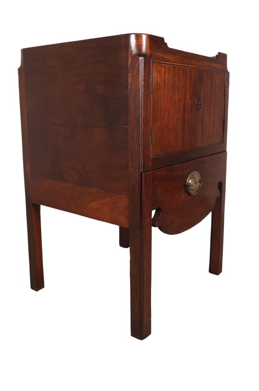 George III Commode-fontaine-decorative-fon2790-b-nxpowerlite-copy---copy-main-636867910654276749.png