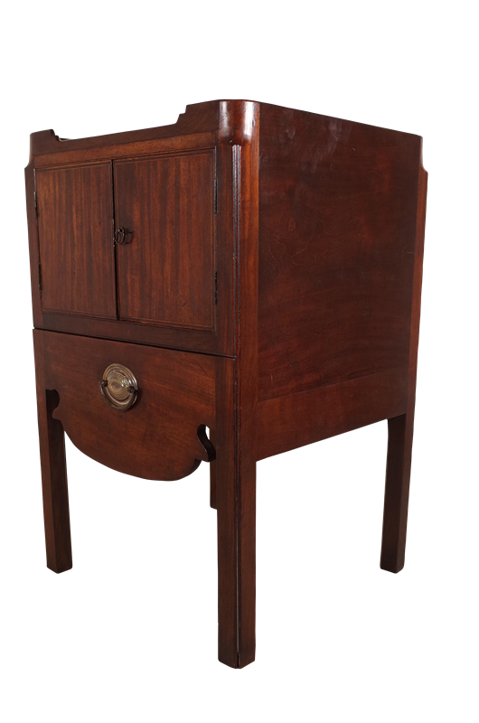 George III Commode-fontaine-decorative-fon2790-c-nxpowerlite-copy---copy-main-636867910689589299.png