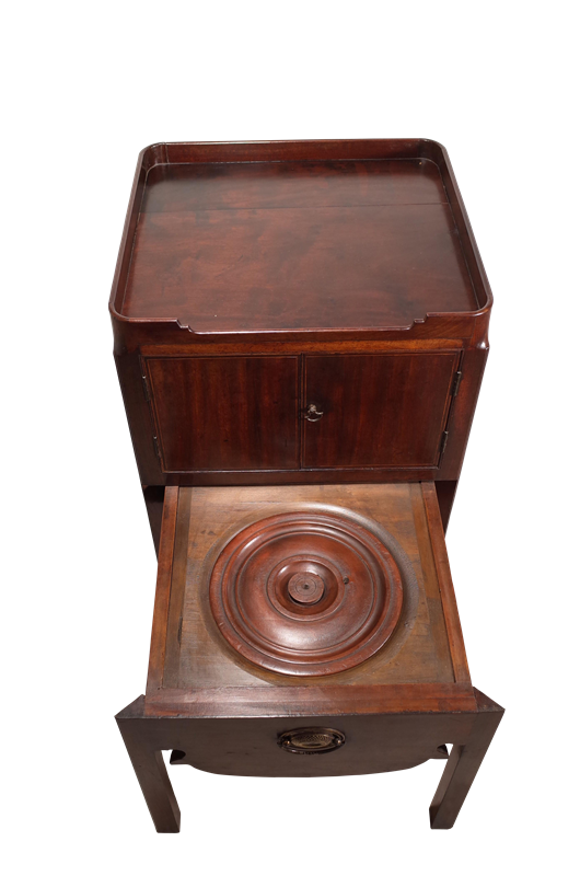 George III Commode-fontaine-decorative-fon2790-f-nxpowerlite-copy-main-636867910806931924.png