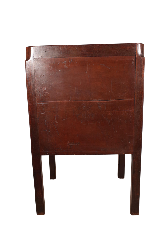 George III Commode-fontaine-decorative-fon2790-g-nxpowerlite-copy-main-636867910846307403.png