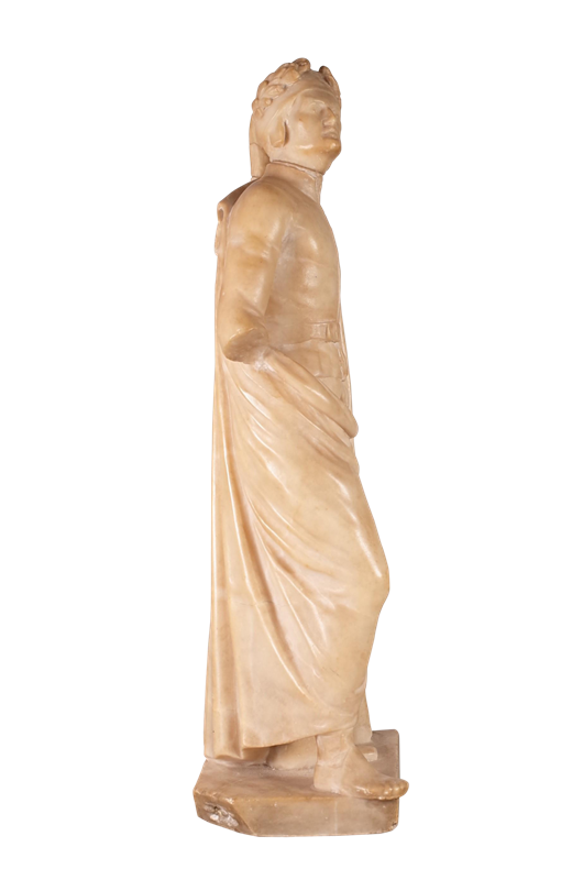 Alabaster Figure-fontaine-decorative-fon2836-b-webready-main-636876442685759578.png