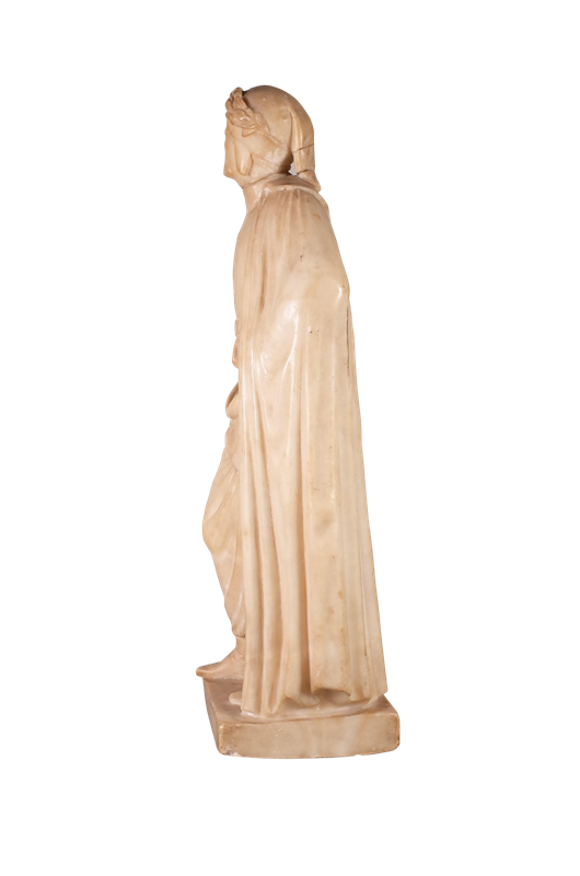 Alabaster Figure-fontaine-decorative-fon2836-c-webready-main-636876442695601491.png