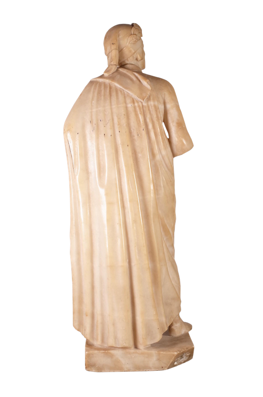 Alabaster Figure-fontaine-decorative-fon2836-d-webready-main-636876442704194871.png