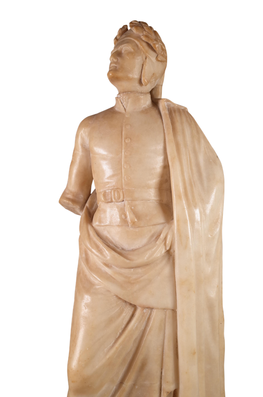 Alabaster Figure-fontaine-decorative-fon2836-f-webready-main-636876442719507391.png