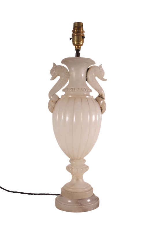 Alabaster Urn Lamp-fontaine-decorative-fon2925-a-webready-main-636892261797174075.png