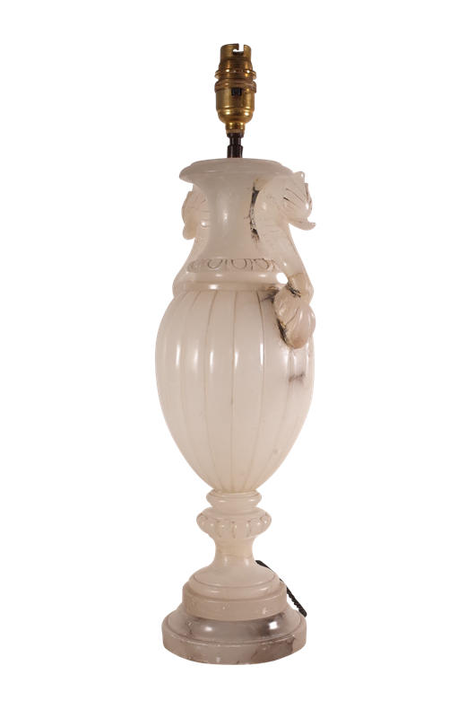 Alabaster Urn Lamp-fontaine-decorative-fon2925-b-webready-main-636892261972641693.png