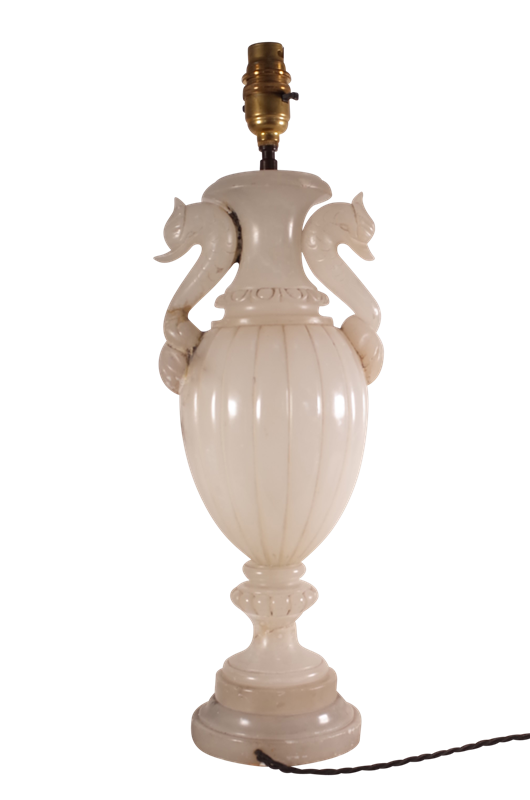 Alabaster Urn Lamp-fontaine-decorative-fon2925-d-webready-main-636892261989985849.png