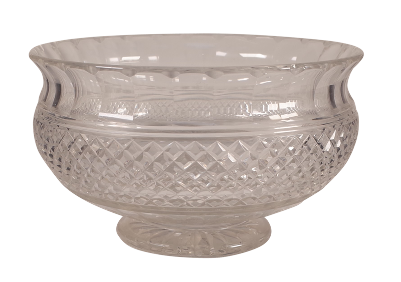 Footed Glass Bowl-fontaine-decorative-fon3062-a-webready-main-636970727574003163.png
