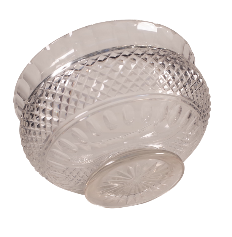 Footed Glass Bowl-fontaine-decorative-fon3062-b-webready-main-636970727719940061.png