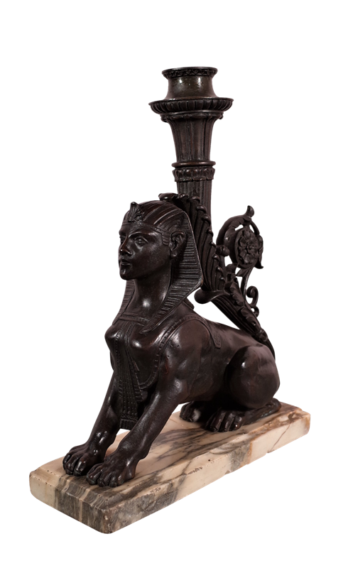 Bronze Sphinx-fontaine-decorative-fon3197-a-webready-main-637037120553244312.png