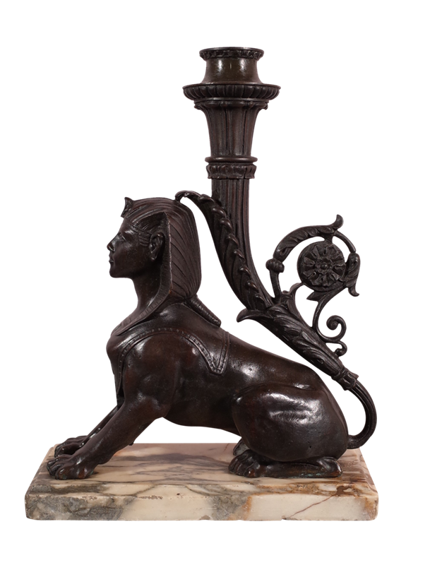 Bronze Sphinx-fontaine-decorative-fon3197-b-webready-main-637037120699807647.png