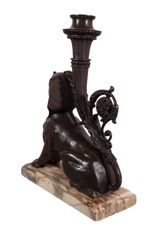 Bronze Sphinx-fontaine-decorative-fon3197-c-webready-main-637037120709651148.png