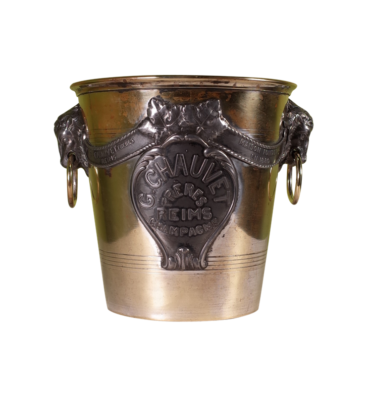 Champagne Bucket-fontaine-decorative-fon3272-a-webready-main-637079749858759666.png