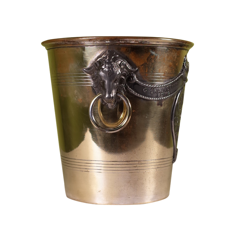Champagne Bucket-fontaine-decorative-fon3272-b-webready-main-637079750014073066.png