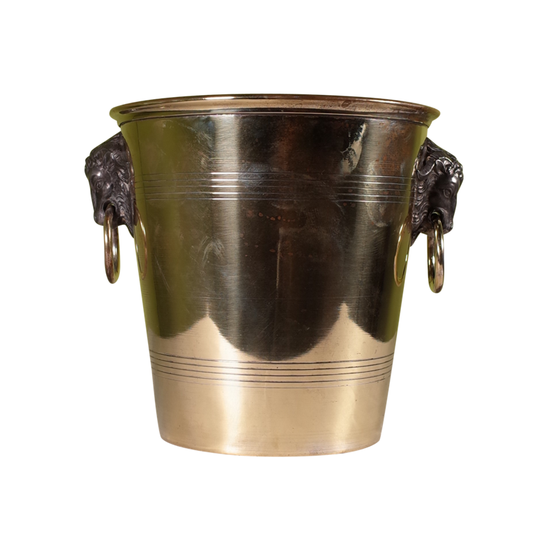 Champagne Bucket-fontaine-decorative-fon3272-c-webready-main-637079750023134650.png