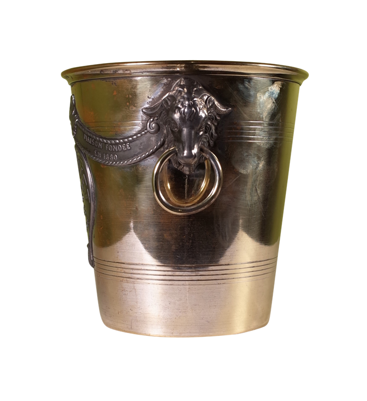 Champagne Bucket-fontaine-decorative-fon3272-d-webready-main-637079750031259603.png