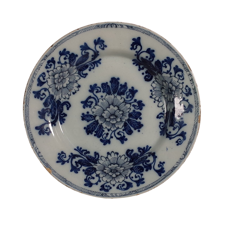 Delft Plate-fontaine-decorative-fon3307-a-webready-main-637084866675407735.png