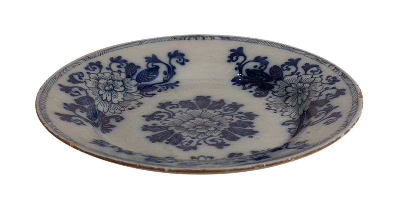 Delft Plate-fontaine-decorative-fon3307-b-webready-main-637084866786354761.png