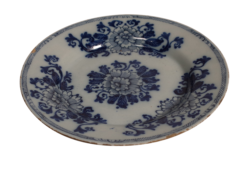 Delft Plate-fontaine-decorative-fon3307-d-webready-main-637084866800104625.png