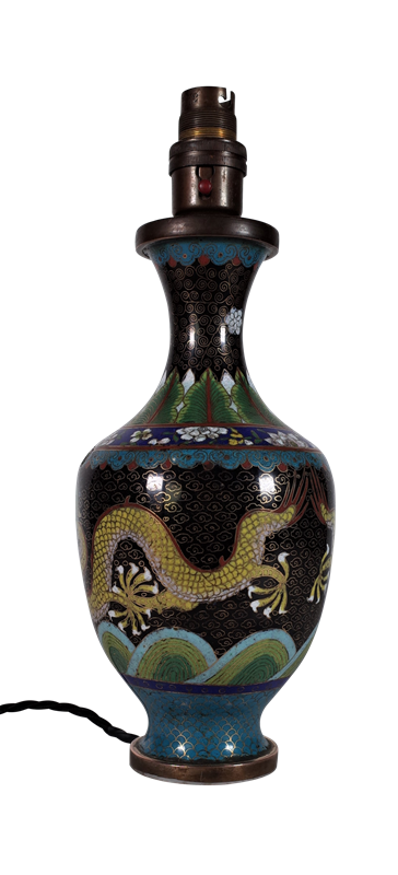 Cloisonne Lamp Base-fontaine-decorative-fon3413-b-webready-main-637103156743299676.png