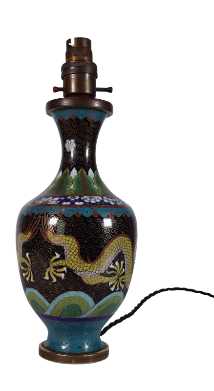Cloisonne Lamp Base-fontaine-decorative-fon3413-c-webready-main-637103156757050008.png