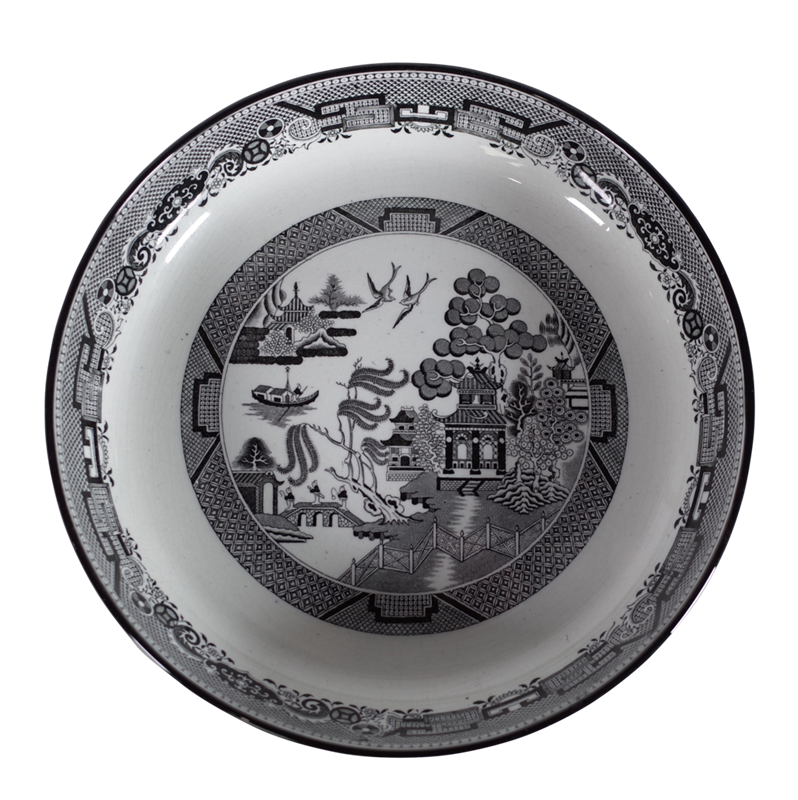 Minton Bowl-fontaine-decorative-fon3415-a-webready-main-637103158926817207.png