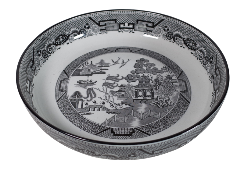 Minton Bowl-fontaine-decorative-fon3415-b-webready-main-637103159036348294.png