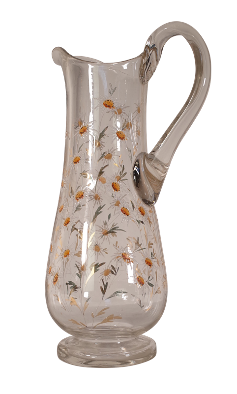 Tall Water Jug-fontaine-decorative-fon3481-c-webready-main-637131424671443998.png
