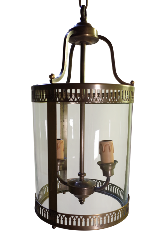 Round Lantern-fontaine-decorative-fon3535-c-webready-main-637170523597735363.png