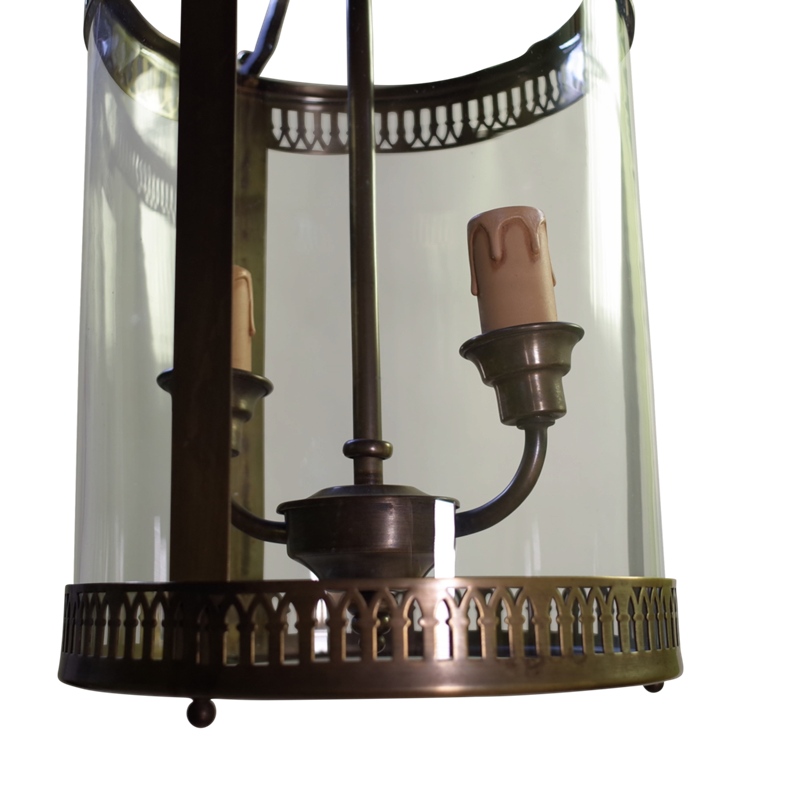 Round Lantern-fontaine-decorative-fon3535-d-webready-main-637170523609610765.png